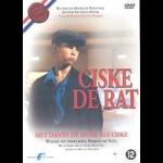 Ciske de Rat DVD
