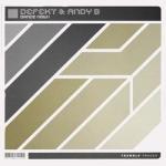 Defekt & Andy B - Dance now!