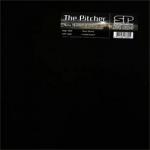 The Pitcher - New world / Underwater