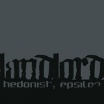 Epsilon & Hedonist - The Landlord EP
