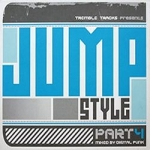 Digital Punk - Jumpstyle part 4