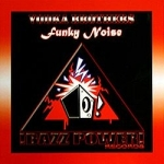 Vodka Brothers - Funky noise