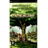 Sony PSP - Popolocrois
