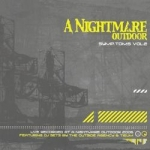 Nightmare Outdoor - Symp.tom vol.2