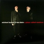 Michael Burkat & Lars Klein - A place called nowhere (1/3)