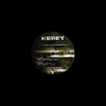 Koney - Hidden fraktalities