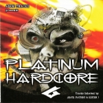 Platinum Hardcore volume 6