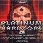 Platinum Hardcore 2 (1cd)
