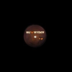 Ruffryder - Mind your own business