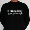 Sluipschutters Gangstashit Sweater