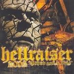 Various Artists - Hellraiser 2005
