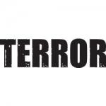 Terror Tattoo Tekst Small