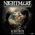 Dj Ruffneck - The global hardcore gathering
