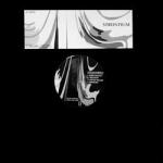 Storntium - Audio assault