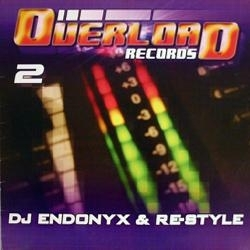 DJ Endony & Re-Style
