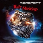 Micropoint - Exit mankind vol.1