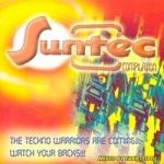 Suntec - CD
