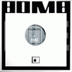 Various Artists - Remix project