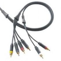 Xbox 360 - Component HDTV/ Accesoires