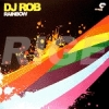 Dj Rob - Rainbow