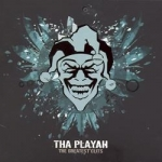 The Playah - The Greatest Clits - 2CD