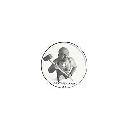 Various - Darkcore 7