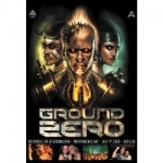 Ground Zero 2009 (DVD)