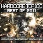 Hardcore Top 100 - Best of 2011 - 2CD