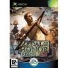 Xbox Medal of honor rising sun (classic)