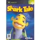 Xbox Shark tale