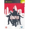 Xbox Mafia
