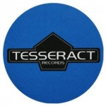 Tesseract Records slipset