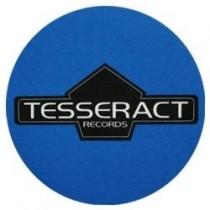 Tesseract Records slipset slipmatt