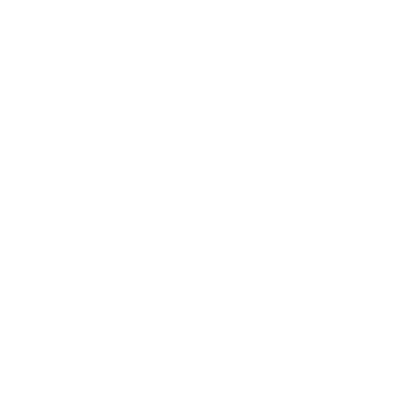 offensive clothing music and merchandise rigeshop