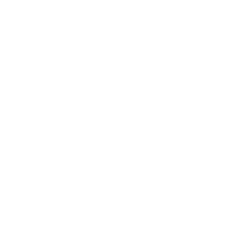 the sickest squad clothing music and merchandise rigeshop
